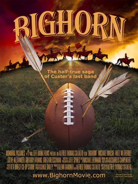 Bighornpostersmall-600_medium