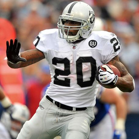 Darren_mcfadden-230_medium