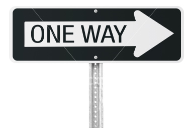 Istockphoto_4029135-one-way-sign_medium