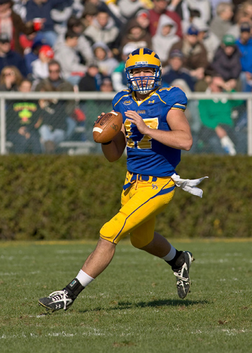 Fb09-devlin-hofstra_28mc_29_lg_medium