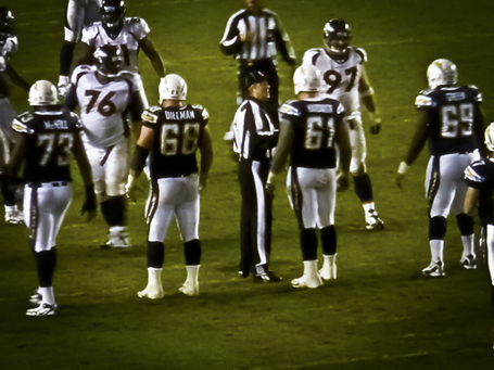 Oline_vs_williams_medium