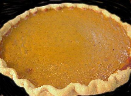 Pumpkinpie5_medium