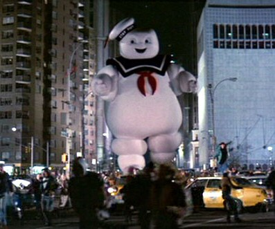 Stay-puft-marshmallow-man_medium