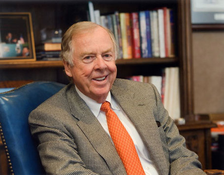 T-boone-pickens-hog-lg_medium