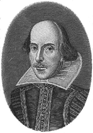 William-shakespeare_medium