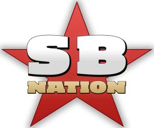 Sbnation-logo-white-300x251_medium
