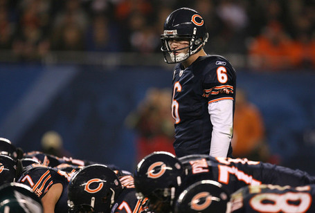Philadelphia_eagles_v_chicago_bears_0-sjltuelxyl_medium