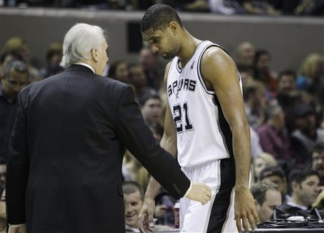 93772_mavericks_spurs_basketball_medium