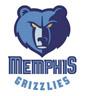 Grizzlies_medium