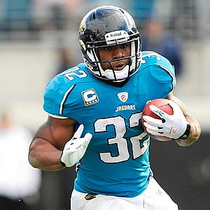 Maurice-jones-drew_medium