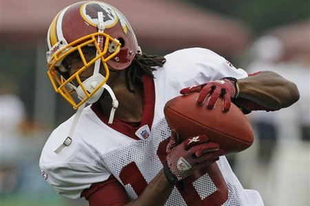 68244_redskins_football_medium