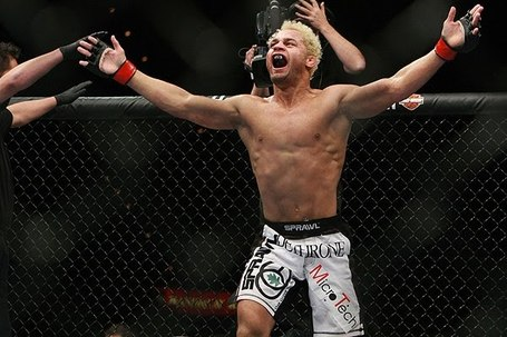 Josh_koscheck_medium