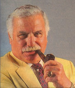 Schnellenberger-256x300_medium
