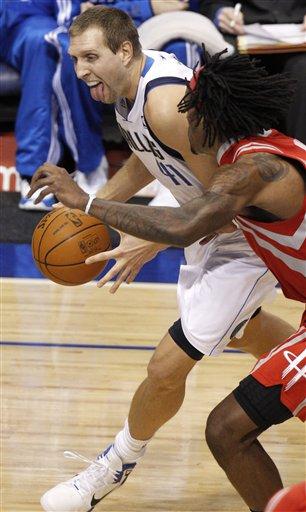 94030_rockets_mavericks_basketball_medium