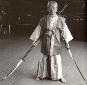 Soke-masaaki-hatsumi-300x294_medium