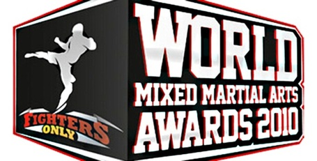 Mma-awards590_medium