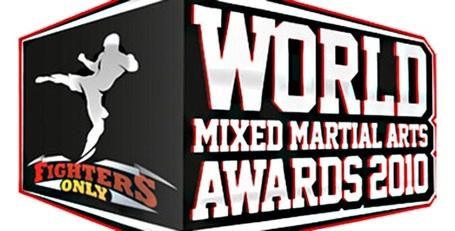 Mma-awards590_medium