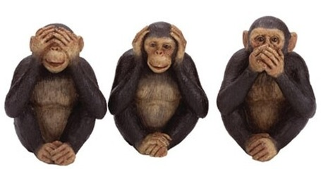 Monkeys_medium