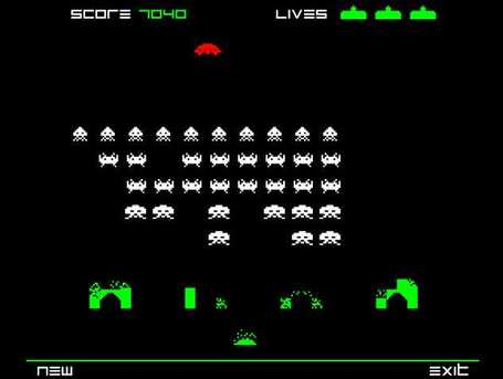 Space_invaders_medium
