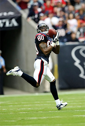 Andre_johnson-55_medium
