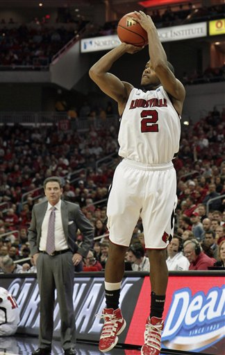 48134_fla_international_louisville_basketball_medium