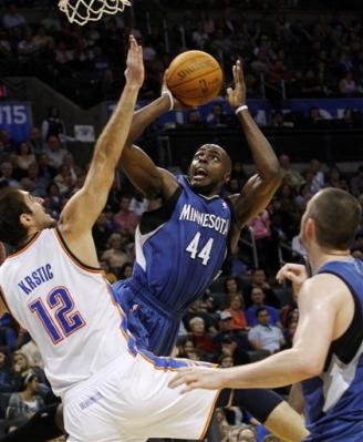 411984175-minnesota-timberwolves-forward-anthony-tolliver-center-shoots-oklahoma-city-thunder_medium