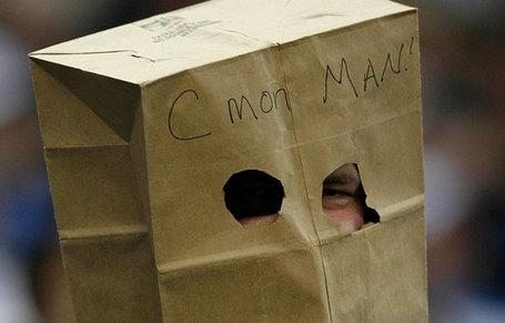 Cmon-man_medium