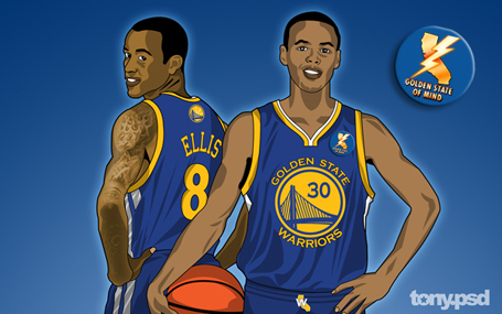 455_monta_curry_medium