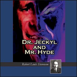 Dr-jekyll-and-mr-hyde-288490_medium