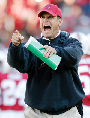 Jimharbaugh_medium