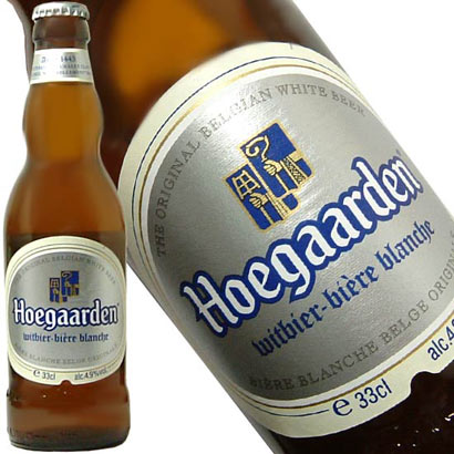 21090192_1206291267_hoegaarden330ml_medium