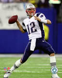 Th_tom-brady-photograph_medium