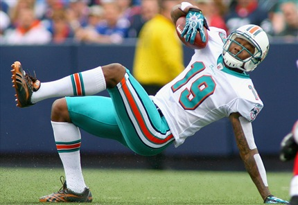 Brandon-marshall-dolphins_medium