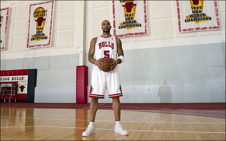 Carlos-boozer-chicago-bulls_medium