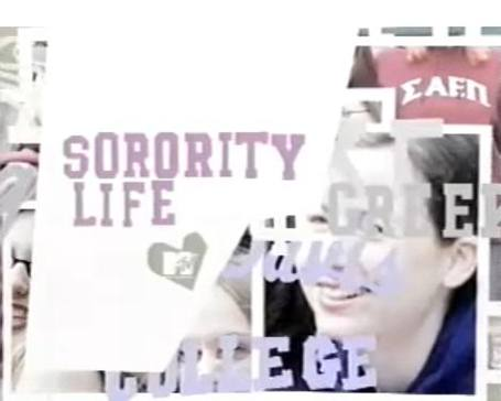 Sororitylife_medium