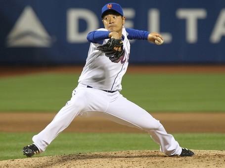 Story_xlimage_2010_05_r1094_hisanori_takahashi_mets_pitcher_medium