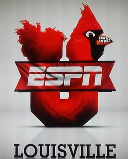 Espnulouisvillelogo_medium