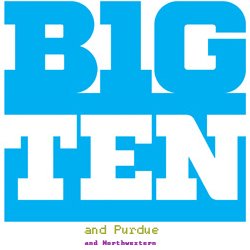Bigtenandpurdue_medium