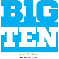 Bigtenandpurdue_medium