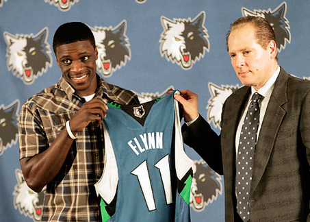Large_new_timberwolves_basketball_medium