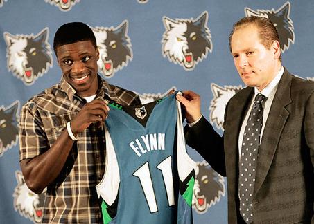 Large_new_timberwolves_basketball_medium