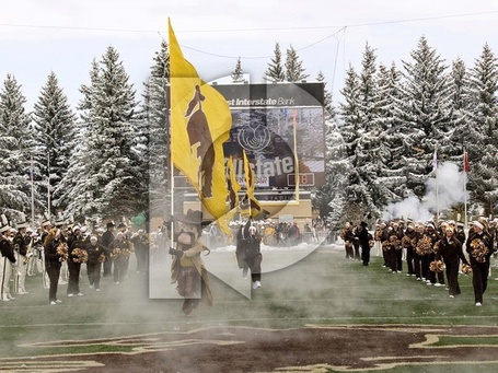 University-of-wyoming-football-pistol-pete-leads-out-football-team-wyo-f-x-00005xlg_medium