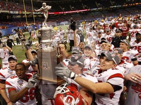 University-of-utah-football-2008-season-2009-sugar-bowl-champs-uta-f-2008-00085xlg_medium