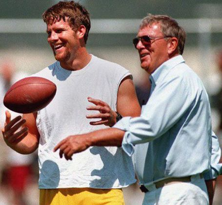 Wolf-and-favre_medium