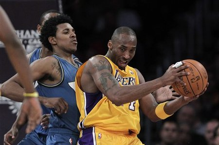 94826_wizards_lakers_basketball_medium