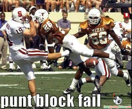 Funny-sports-pictures-punt-block-fail_medium