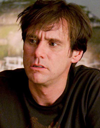 Jim-carrey_medium