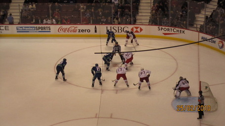 Canucksgame083_medium