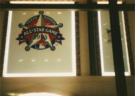 Allstargamebanner_medium