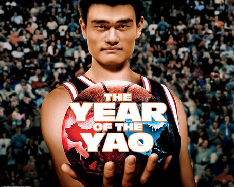 The-year-of-the-yao-movies_5_medium